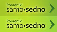 Poradniki Samo Sedno