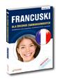 Francuski dla �rednio zaawansowanych
