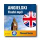 Angielski Fiszki mp3 Phrasal verbs