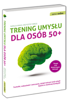 Trening umys�u dla os�b 50+