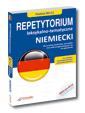 NIEMIECKI Repetytorium leksykalno-tematyczne (poziom B2-C1)