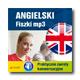 Angielski fiszki mp3  Praktyczne zwroty konwersacyjne