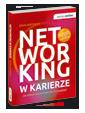 Networking w karierze. Jak odnie�� sukces dzi�ki sieci kontakt�w?