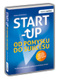 Start-up. Od pomys�u do sukcesu