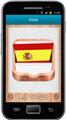 iFiszki Hiszpa�ski 1000 najwa�niejszych s��w - aplikacja mobilna