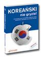 Korea�ski nie gryzie +CD