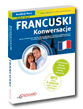 Francuski Konwersacje. Wydanie II
