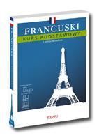 Francuski Kurs podstawowy. 3. edycja