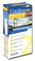 Angielski Fiszki PLUS dla �rednio zaawansowanych 2