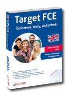 Target FCE �wiczenia, testy, wskaz�wki