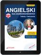 Angielski dla zaawansowanych Teksty i �wiczenia (e-book)