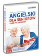 Angielski dla senior�w. Kurs pocz�tkowy