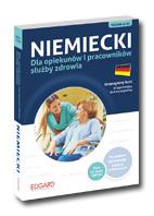 Niemiecki dla opiekun�w i pracownik�w s�u�by zdrowia