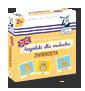 Karty obrazkowe Angielski dla malucha Zwierz�ta