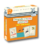Karty obrazkowe Ortografia z much� i pietruch� (6-9 lat)