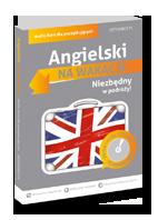 Angielski Na wakacje. Audio Kurs dla pocz�tkuj�cych