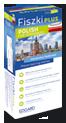 Fiszki PLUS Polish for foreigners