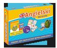 Pakiet Angielski dla ucznia 6+