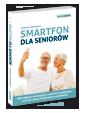 Smartfon dla senior�w