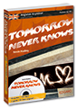 AUDIOBOOK Angielski KRYMINA� z �wiczeniami Tomorrow Never Knows