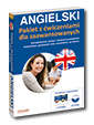 Angielski Pakiet z �wiczeniami dla zaawansowanych