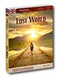 Lost World Angielski Powie�� dla m�odzie�y z �wiczeniami