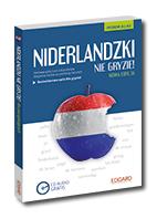 Niderlandzki nie gryzie! 3. edycja