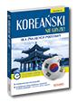Korea�ski nie gryzie! dla znaj�cych podstawy