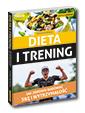 Dieta i trening. Jak zdrowo budowa� si�� i wytrzyma�o��