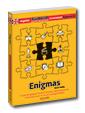 Angielski Gamebook z �wiczeniami  Enigmas