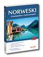 Norweski  Gramatyka z �wiczeniami