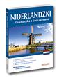Niderlandzki Gramatyka z �wiczeniami