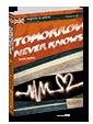 Angielski KRYMINA� z �wiczeniami Tomorrow Never Knows NOWE WYDANIE