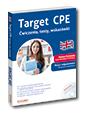 Target CPE �wiczenia, testy, wskaz�wki