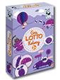 Gra Lotto Kolory 2+