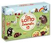 Gra Lotto Zwierz�ta 2+