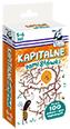 Kapitan Nauka Kapitalne �amig��wki (5-6 lat)