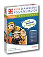 Angielski Kurs dla wiecznie pocz�tkuj�cych. Nowa edycja