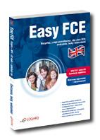 Easy FCE