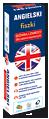 Angielski fiszki S��wka i zwroty dla zaawansowanych +CD