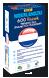 Niderlandzki 600 fiszek Trening od podstaw +CD