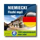Niemiecki Fiszki mp3 1000 najwa�niejszych s��w i zda�