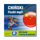 Chi�ski Fiszki mp3 Trening od podstaw