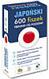 Japo�ski 600 fiszek  Trening od podstaw +CD