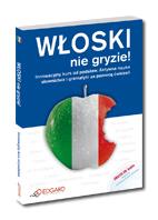 W�oski nie gryzie! + CD - Nowa Edycja