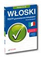 W�oski Testy gramatyczno-leksykalne dla pocz�tkuj�cych