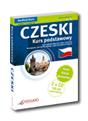 Czeski Kurs podstawowy - Nowa Edycja