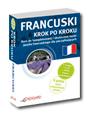 Francuski  Krok po kroku