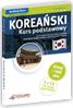 Korea�ski Kurs podstawowy