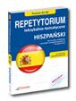 Hiszpa�ski Repetytorium leksykalno-tematyczne B1-B2